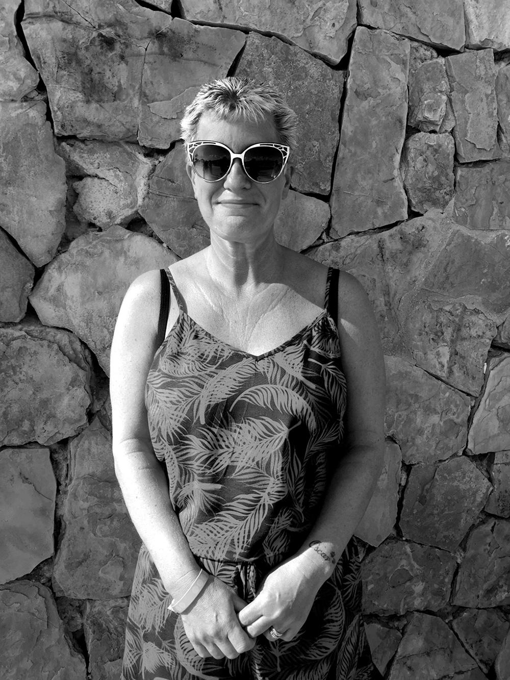 Jane | UK | 51